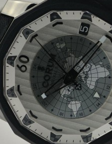 Swiss Corum Admiral's Cup Fake Watches