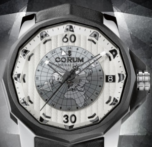 Swiss Corum Admiral's Cup Replica Watches