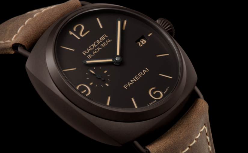What Are The Highlights Of 45MM Replica Panerai Radiomir Watches?