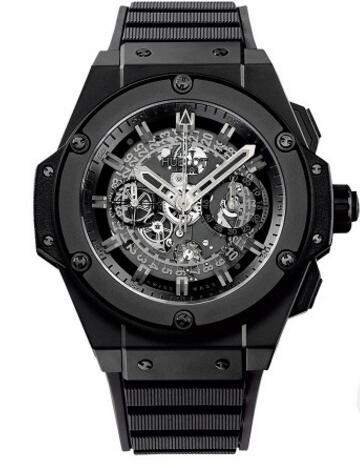 Do You Like These Three Cool Replica Hublot That Full Of Personality?