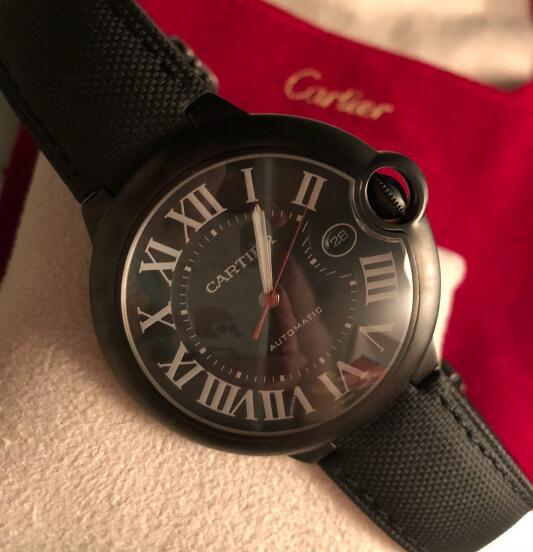 The timepieces are filled with gentle and reliable feelings.