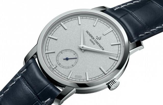 New replication watches sales are rare with platinum dials.