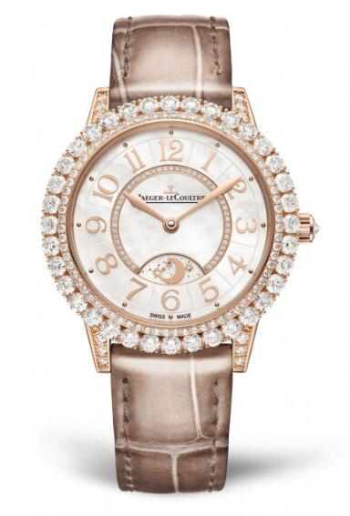 Swiss knock-off forever watches are brilliant with diamonds.