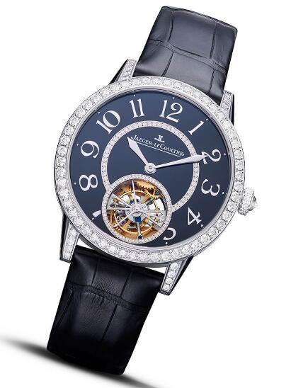 Hot-selling duplication watches make the most of precious materials.