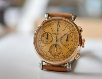 Popular Chronograph Replica Watches In 2020 For Hot Sale
