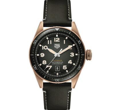Vintage Replica Watches Will Take You Back To 1960S