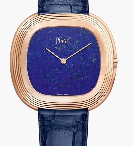 Best Sale Piaget Replica Watches Recommended For Couples