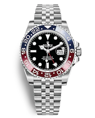 The Best Rolex And Breitling Super Clone Watches at the Olympics