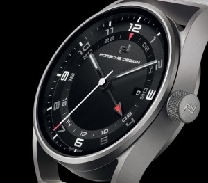 Porsche Design Replica Cheap Replica Watches For Men