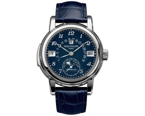 Patek Philippe Replica Reference 5016