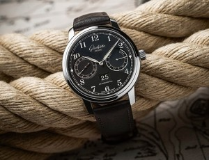 Replica-Glashutte_Original_Senenator_Observer_ropes