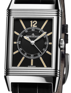 Jaeger-LeCoultre Grande Reverso 1931 Seconde Centrale copy Watches