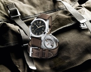 Replica-Victorninox-Infantry-Automatic