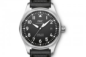 REPLICA-IWC-Mark-XVIII