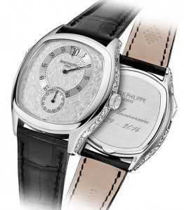 Replica_Patek_5275P_FB