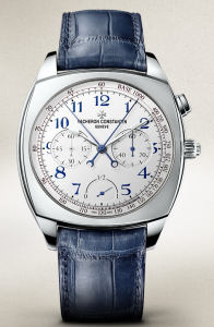 Vacheron Constantin Harmony Ultra-thin Grande Complication Replica Chronographs