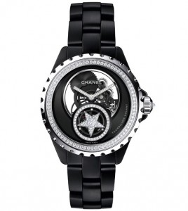 replica_chanel-j12_skeleton_open-worked_flying_tourbillon