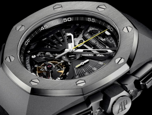 Men's Audemars Piguet Royal Oak Concept Supersonnerie Replica Watches