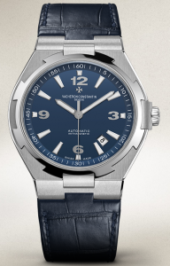 Men's Vacheron Constantin Overseas Replica Watches