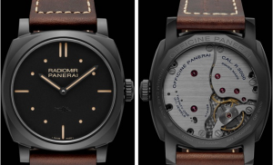 Cool Panerai Radiomir 1940 3 Days Replica Watches