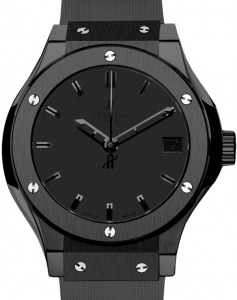 Practical Swiss Hublot Classic Fusion Replica Watches For Men Sale
