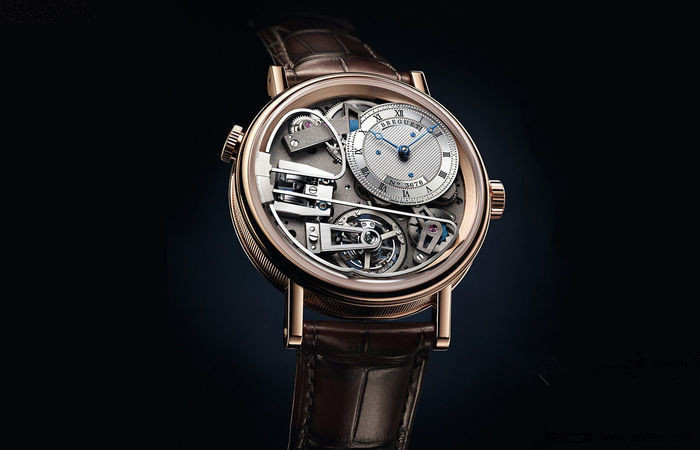 Breguet Tradition 7087 Replica Watches