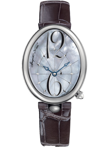 Breguet Reine De Naples Replica Watches