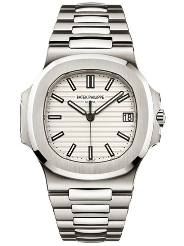 Patek Philippe Nautilus Copy Watches