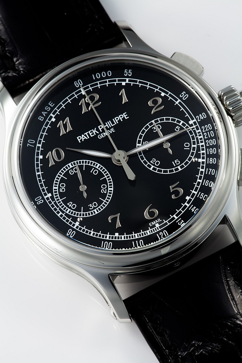 e276931092e ... Grand Complications Chronograph Replica Watches For Sale. As one of the  world s most respected brand watches