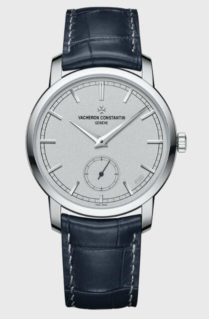 Forever imitation watches adopt platinum material.