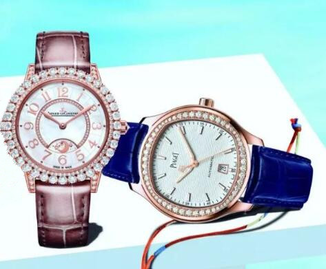Evident Fake Watches Sales Improve Sense Of Fashion