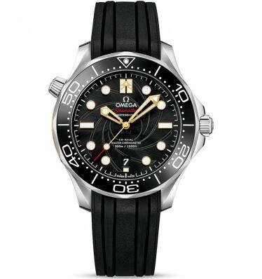Perfect Replica Diving Watches With High-Performance For Sale