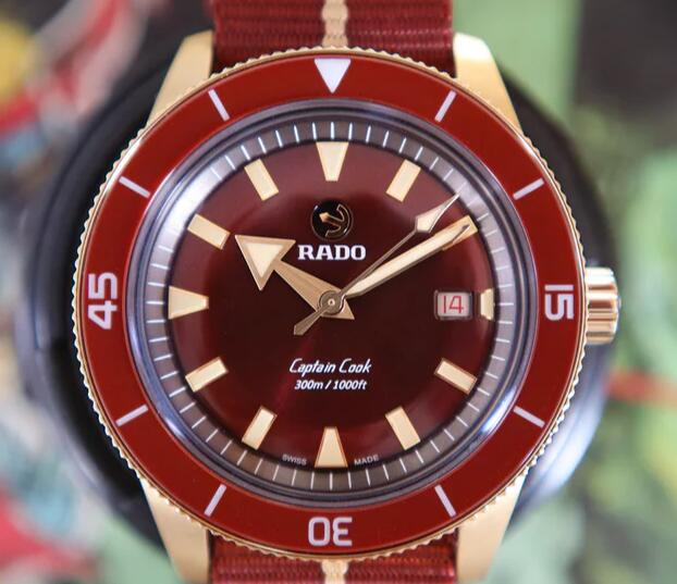 Best replica watches are very solid and anticorrosive.